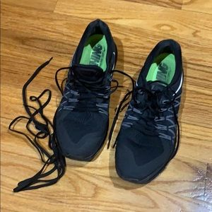 Other - Nike Men's Running Sneakers Size 14
